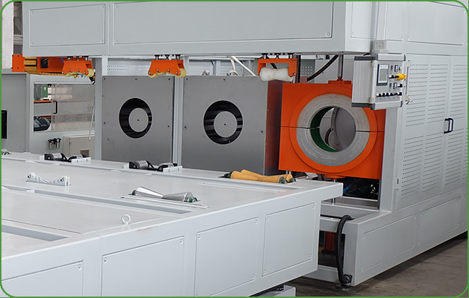 PVC-Pipe-Extrusion-Line0505